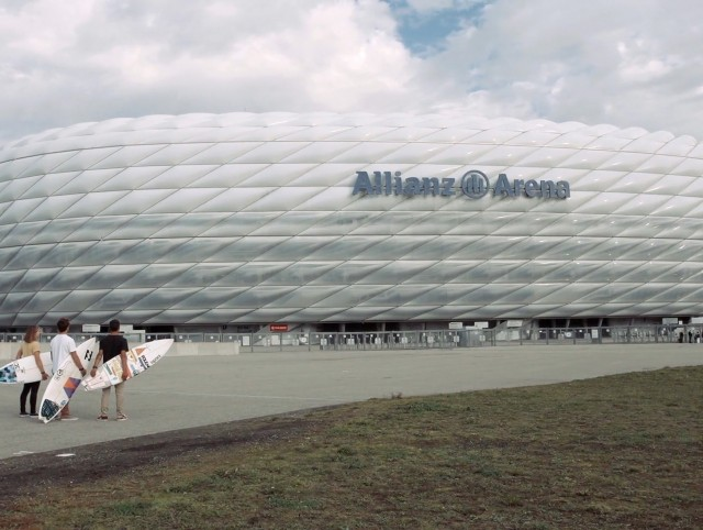 ALLIANZ_MUNICH
