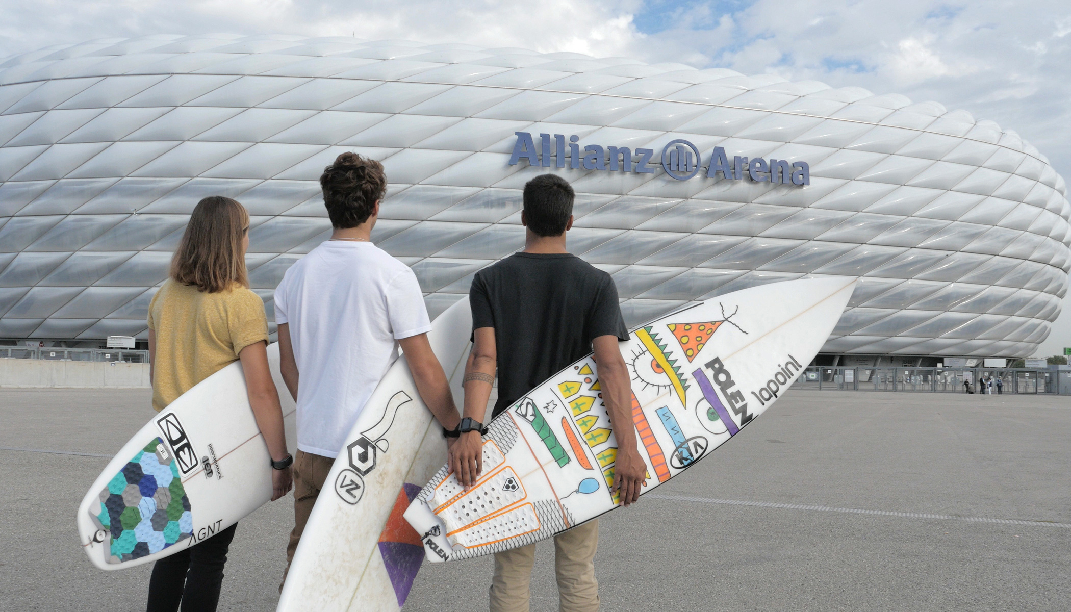 ALLIANZ_MUNICH_BANNER