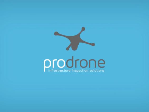 prodrone